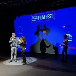 Фестиваль молодого кино «МакГаффин Film Fest» 2019