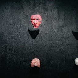 Выставка «Радикальное очищение»