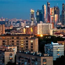 Топ-10 лучших событий навыходные 13 и 14 октября вМоскве