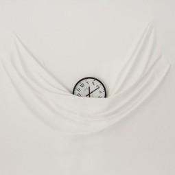Выставка «Дэниел Аршам. Архитектура в движении»