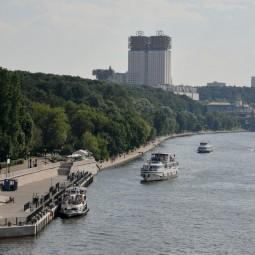 Топ-10 лучших событий навыходные 17 и 18 июля вМоскве 2021