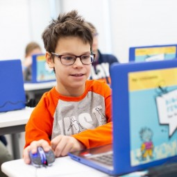 Фестиваль цифрового творчества для школьников Digital Fest 2020