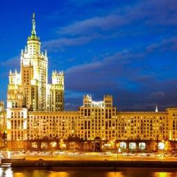 Топ-10 лучших событий навыходные 28 и 29 сентября вМоскве