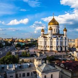 Топ-10 лучших событий навыходные 18 и19 августа вМоскве