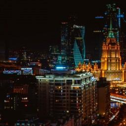 Топ-10 лучших событий навыходные 15 и 16 сентября вМоскве