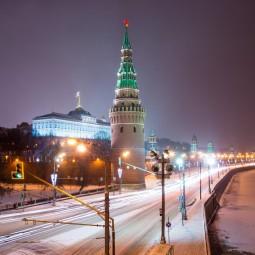 Топ-10 лучших событий навыходные 30 и 31 января вМоскве 2021