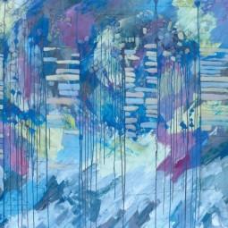 Выставка «Инварианты и пересечения»