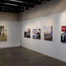 Выставка «Удел»