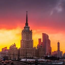 Топ-10 лучших событий навыходные 2 и 3 февраля вМоскве