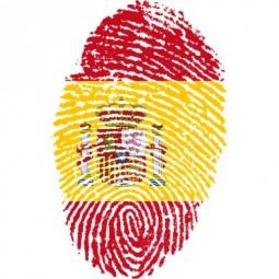 День Испании в Культурном центре ЗИЛ 2016