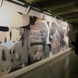 Выставка «Войти в историю»