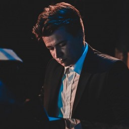 Концерт Федора Бирючева в «Доме Гоголя»