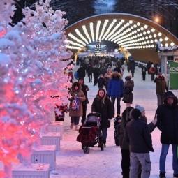 Топ-10 лучших событий навыходные 16 и 17 января вМоскве 2021