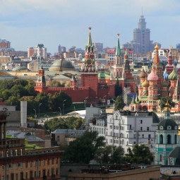 Топ-10 лучших событий навыходные 15 и 16 июля вМоскве