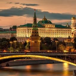 Топ-10 лучших событий навыходные 12 и 13 октября вМоскве 2019