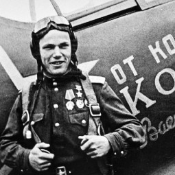 День защитника Отечества в музеях Москвы 2019