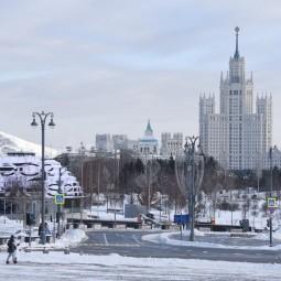 Топ-10 лучших событий навыходные 23 и 24 января вМоскве 2021