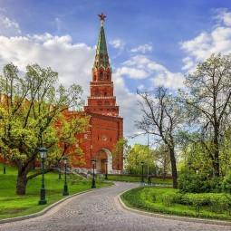 Топ-10 лучших событий навыходные 15 и 16 июня вМоскве