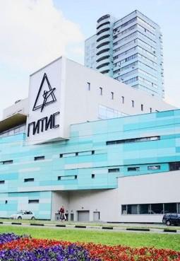 Центр театра и кино под руководством Никиты Михалкова
