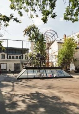 Музей«ДомБурганова»