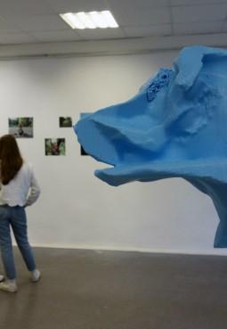 Галерея «Загорье»