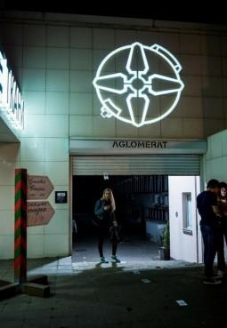 Клуб Aglomerat