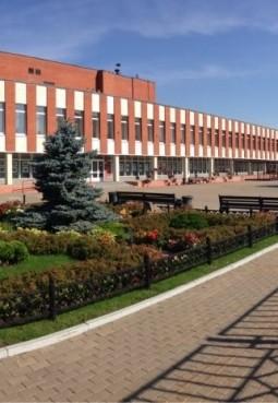 Культурный центр «Рублево»