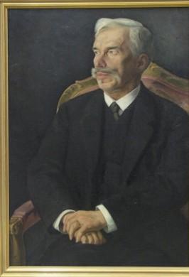 Сергей Щукин. История коллекционера