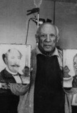 Анри Руссо, или Расцвет современного искусства