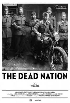 Мертвая нация