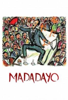 Мададайо