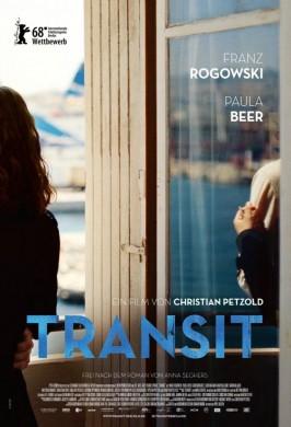 Транзит (17-й фестиваль немецкого кино)
