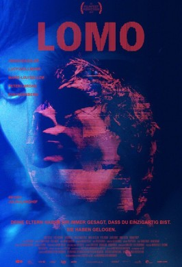 Ломо – язык многих других (17-й фестиваль немецкого кино)