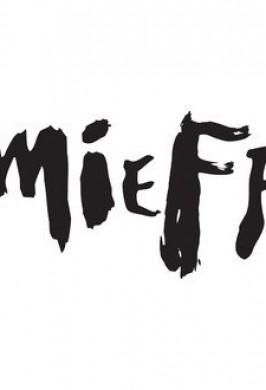 Неспящие: MIEFF / Конкурсная программа № 1/2/3