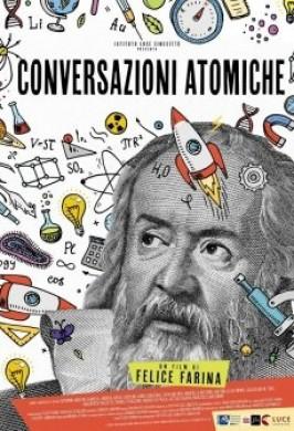 Атомные разговоры