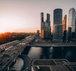 Топ-10 лучших событий навыходные 18 и19 ноября вМоскве