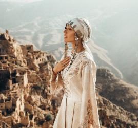 Первая кавказская биеннале современного искусства 2019