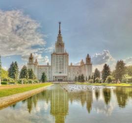 Топ-10 лучших событий навыходные 1 и 2 июля вМоскве 2017
