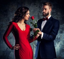 Быстрые свидания – Speed Dating от ДавайНаСвидание