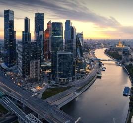 Топ-10 лучших событий навыходные 24 и 25 августа вМоскве