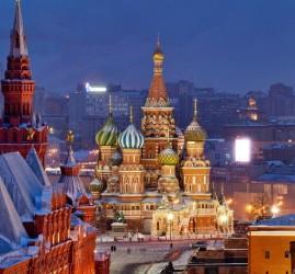 Топ-10 лучших событий навыходные 25 и26 ноября вМоскве