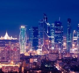 Топ-10 лучших событий навыходные 16 и 17 февраля вМоскве