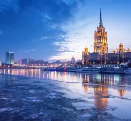 Топ-10 лучших событий навыходные 19 и 20 января вМоскве