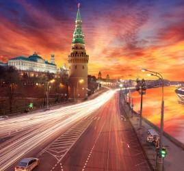 Топ-10 лучших событий навыходные 23 и 24 марта вМоскве