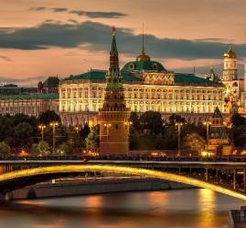 Топ-10 лучших событий навыходные 26 и 27 сентября вМоскве