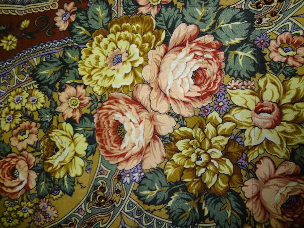 Выставка Вячеслава Зайцева в«Аптекарском огороде»