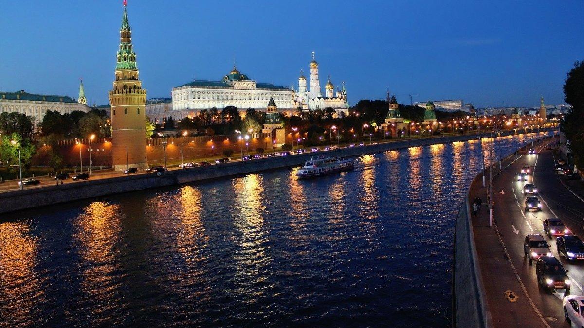Топ-10 лучших событий навыходные 2 и3 июня вМоскве
