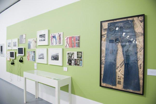 Выставка «Отоваренная мечта»