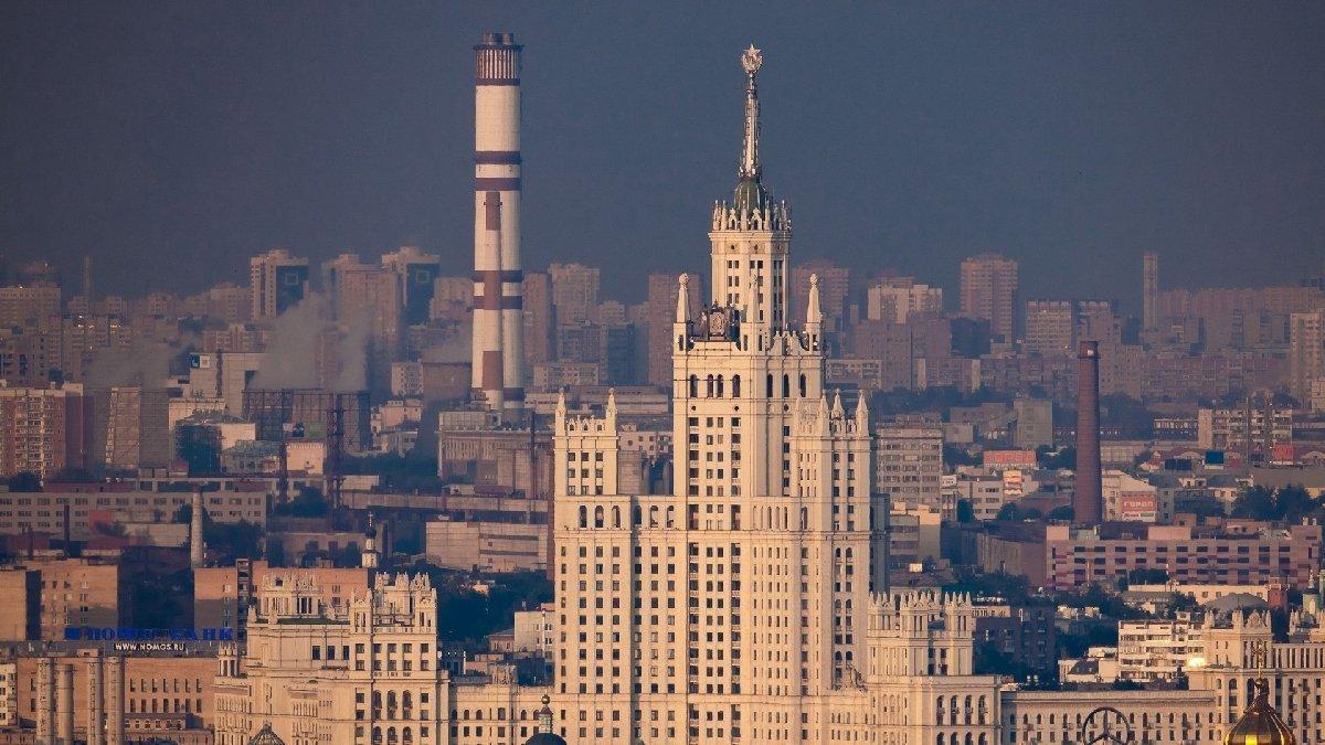 Топ-10 лучших событий навыходные 28 и29 июля вМоскве