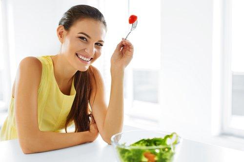 Семинар «Правильное питание vsМегаполис— точки соприкосновения»